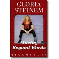Steinem 1994 – Moving Beyond Words