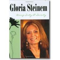 Steinem 2006 – Doing Sixty & Seventy
