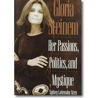 Stern 1997 – Gloria Steinem