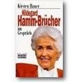 Bauer 1996 – Hildegard Hamm-Brücher im Gespräch