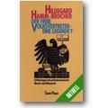 Hamm-Brücher 1990 – Der freie Volksvertreter