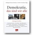 Hamm-Brücher, Schreiber (Hg.) 2009 – Demokratie