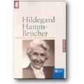 Homering (Hg.) 1999 – Hildegard Hamm-Brücher