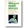 Salentin 1987 – Hildegard Hamm-Brücher
