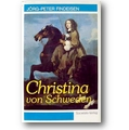 Findeisen 1992 – Christina von Schweden