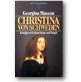 Masson 1983 – Christina von Schweden