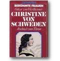 Wertheimer 1981 – Christine von Schweden