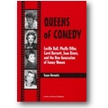 Horowitz 1997 – Queens of comedy