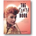 Fidelman 1999 – The Lucy book