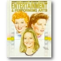 Gaines, Rosen 1999 – Entertainment & performing arts