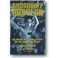 Hadleigh 2007 – Broadway Babylon