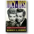 Harris 1991 – Lucy & Desi