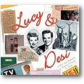 Edwards 2004 – Lucy & Desi