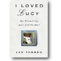 Tannen 2001 – I loved Lucy
