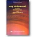 Gibbels 2004 – Mary Wollstonecraft zwischen Feminismus