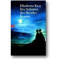 Rasy 2001 – Der Schatten des Mondes
