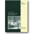 Wolter 2008 – Mary Wollstonecraft und Erziehung