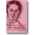 Baly 1986 – Florence Nightingale and the nursing