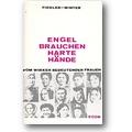 Fiedler-Winter 1967 – Engel brauchen harte Hände