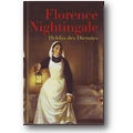 Friz 2007 – Florence Nightingale