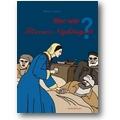 Färber 2009 – Wer war Florence Nightingale