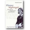 Vasold 2003 – Florence Nightingale