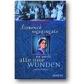 Wellman 2002 – Florence Nightingale