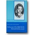 Genschorek 1990 – Schwester Florence Nightingale