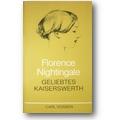 Vossen 1986 – Florence Nightingale