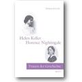 Kruczek 2005 – Helen Keller