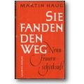 Haug (Hg.) 1969 – Sie fanden den Weg