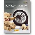 Pfeiffer (Hg.) 2005 – 125 Jahre Steiff-Firmengeschichte