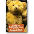 Völker-Kraemer 1996 – Wie ich zur Teddymutter wurde