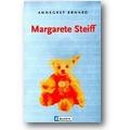 Erhard 2000 – Margarete Steiff
