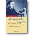 Halbe-Bauer 2007 – Margarete Steiff