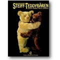 Cieslik, Cieslik 1994 – Steiff-Teddybären
