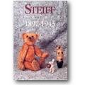 Pfeiffer 2002 – Steiff-Sortiment 1892