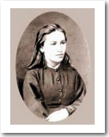 Wera Iwanowna Sassulitsch