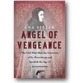 Siljak 2008 – Angel of vengeance