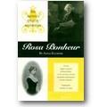 Klumpke 2000 – Rosa Bonheur