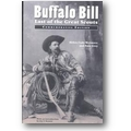 Wetmore, Grey 2003 – Buffalo Bill