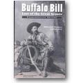 Wetmore, Grey 2003 – Buffalo Bill