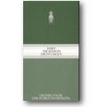 Dickinson 2001 – Dichtungen