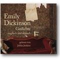Dickinson 2007 – Gedichte