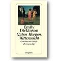 Dickinson 1997 – Guten Morgen