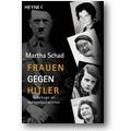 Schad 2002 – Frauen gegen Hitler
