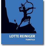 Blattner, Desinger et al. (Hg.) 2015 – Lotte Reiniger