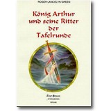 Green 1992 – König Arthur und seine Ritter