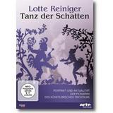 Koch 2012 – Lotte Reiniger