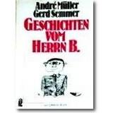 Müller, Semmer (Hg.) 1980 – Geschichten vom Herrn B